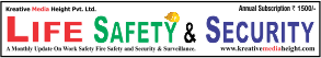 life-safety-security