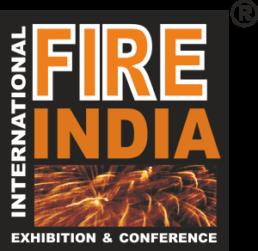 Logo for FI