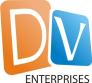 dv-entprises